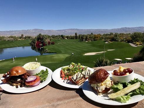 Food_Golf.jpg
