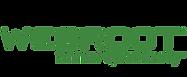 Webroot-logo1.png
