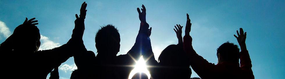 PrayerGroup.jpg