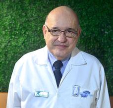 DR ANTONIO LATORRE