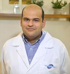 DR ANTONIO JOSE
