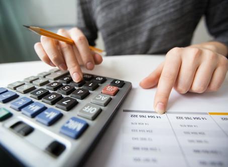 A importância de um endereço fiscal para MEIs