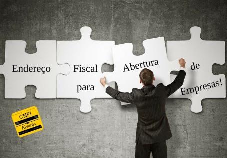 Benefícios de regularizar seu negócio