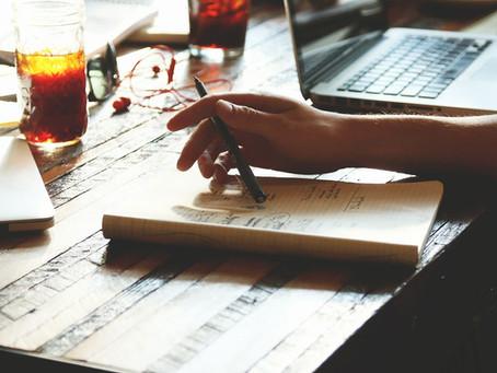 O que é melhor para o seu negócio: endereço fiscal ou comercial?