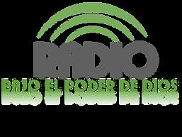 radio+bepdd.png
