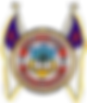 logo alfa y omega111.png