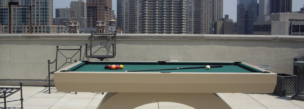 Arcobelano  (roof top).jpeg