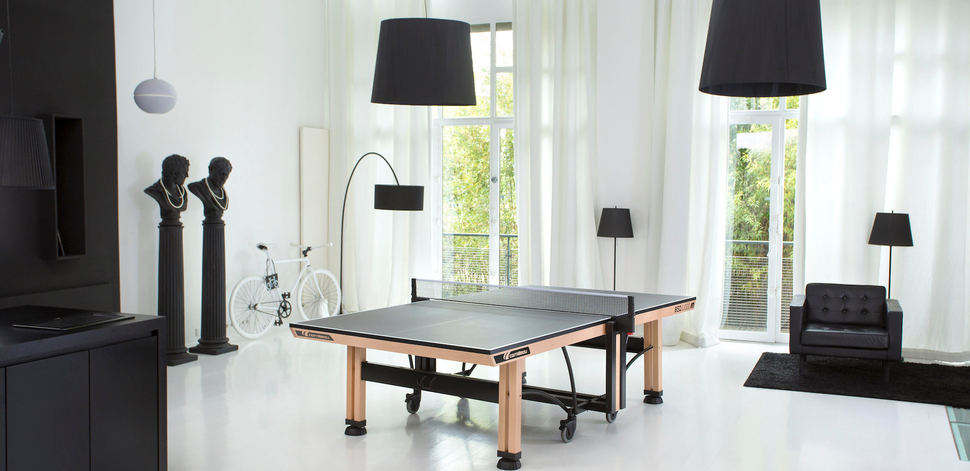 competition 850 wood ittf - at home.jpg