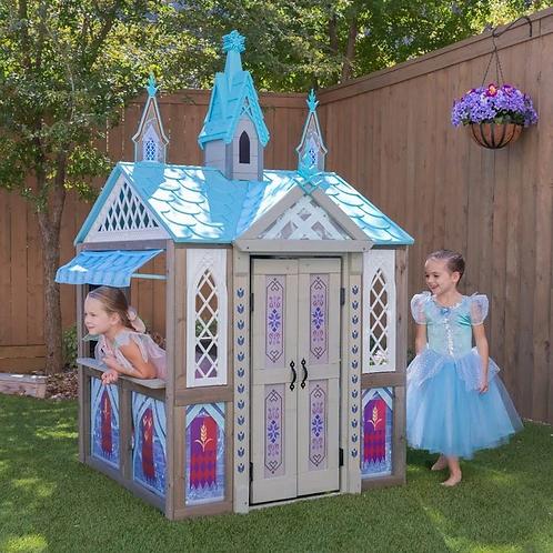 Disney Frozen Playhouse