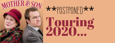 Touring 2020.png