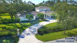 Pinecrest, Florida