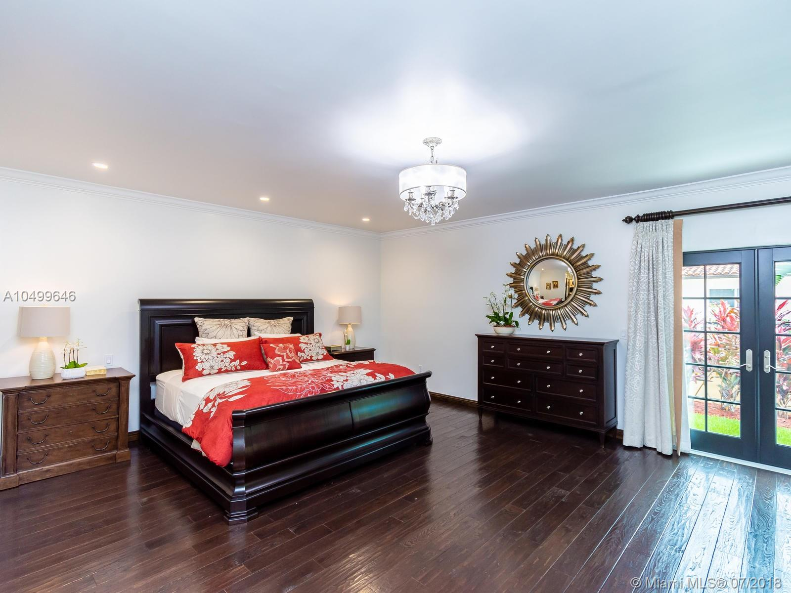 After Master bedroom 3.jpg