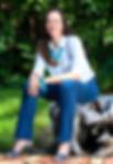 AimeeLopez BrickellMagazine_edited_edited_edited.png