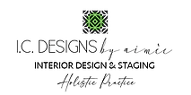 Logo ICDA Aug.png