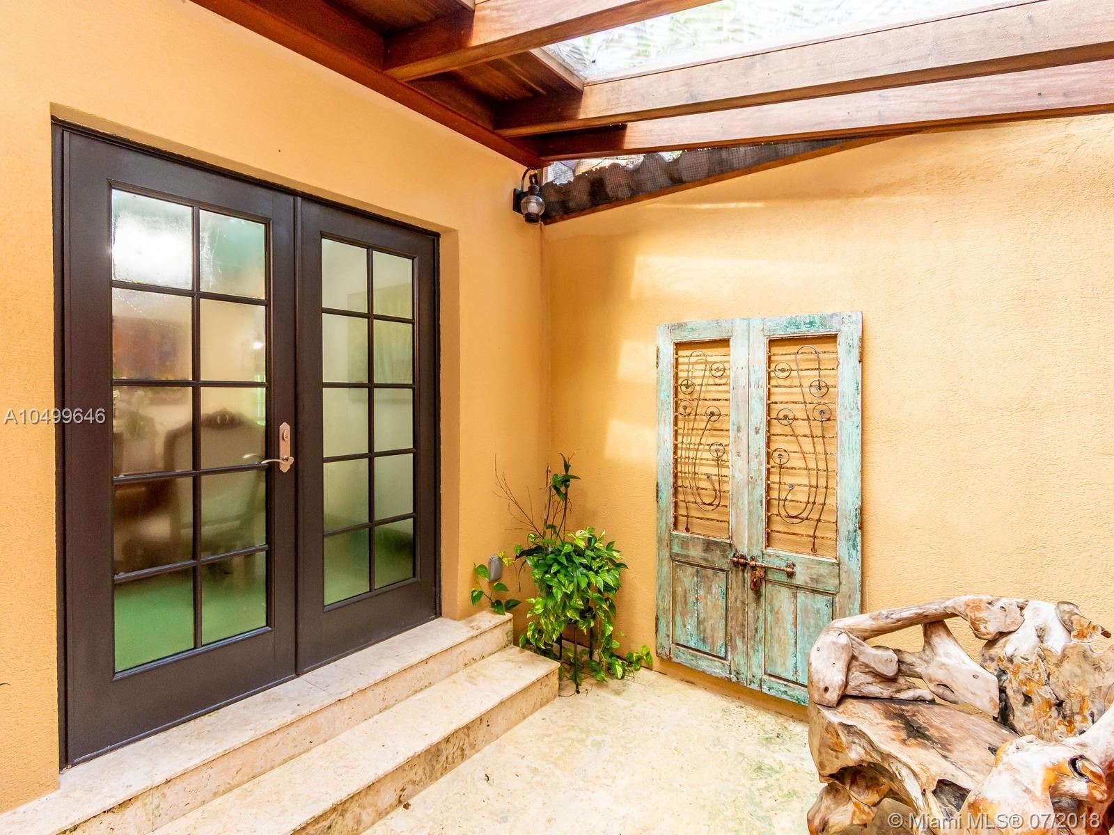 After Courtyard 2.jpg