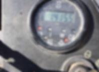 JD 2500E 1.jpg