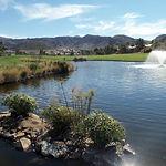 Desert willow golf course-2.jpg