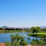 Desert Willow Golf Course.jpg