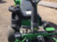 JD 2500 2.jpg