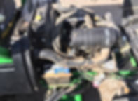 JD 8700 Fwy 3.jpg