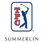 TPC Summerlin Logo.jpeg