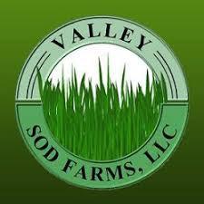 Valley Sod