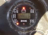 JD 8700 1.jpg