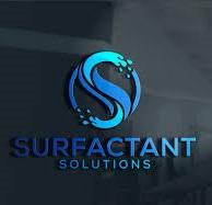 Surfactant Solutions