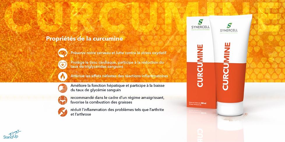 curcumine.webp