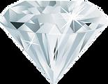 diamond-1296317_1280.png