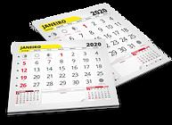 calendário_2020.png