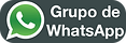 grupo-whatsapp-png.png