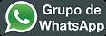 grupo-whatsapp-png.png