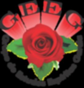 logomarca GEEG.png