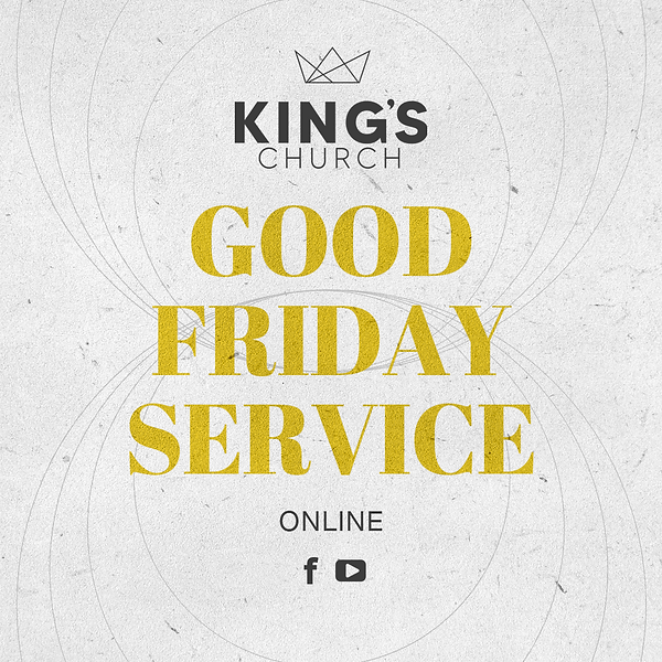 Good_Friday_sq_1080x1080.png