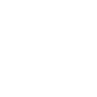 KINGS_LOGO_WHITE.png