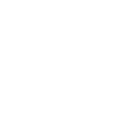 next steps icon.png