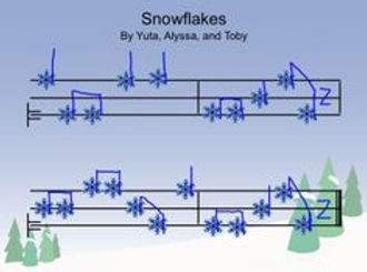 214928fc68665c3cb568664520c09990--teaching-music-music-teachers.jpg