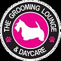 Grooming-Lounge-LOGO.png