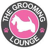 Dog Grooming, Dog Grooming Whangarei