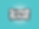 Superdudes Logo.png