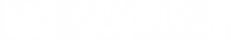 nevus_logo.png