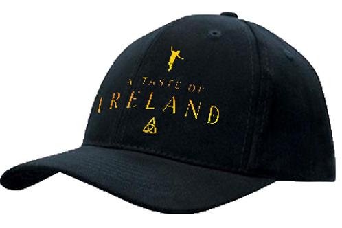 A Taste of Ireland Cap