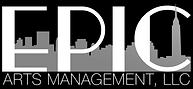 EPIC+logo.png