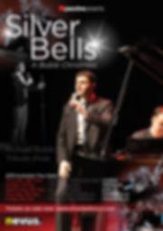 Silver Bells Tour Poster 2019.jpg