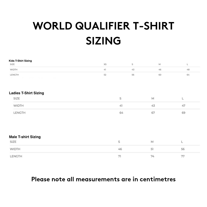 WORLD QUALIFIER T-SHIRT SIZING.png