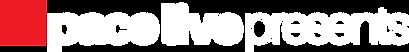 Pace Live Logo