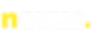 Nevus Logo (black background).png