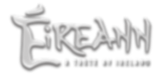 Eireann_Logo_F (1).png
