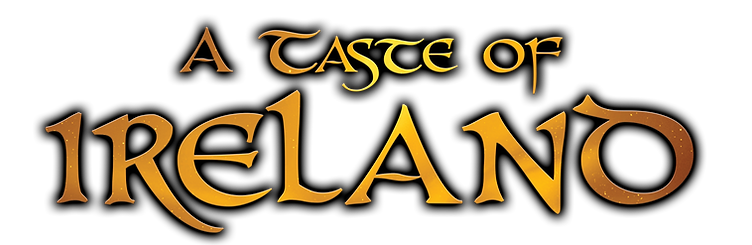 A Taste of Ireland Show Logo.png